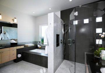 limpieza de baños barcelona