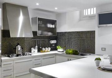 limpieza de cocinas barcelona